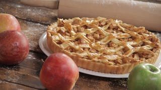 open-apple-pie_landscapeThumbnail_en.png