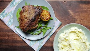 milk-braised-pork-with-lemon-caper-mashed-potatoes_landscapeThumbnail_en.png