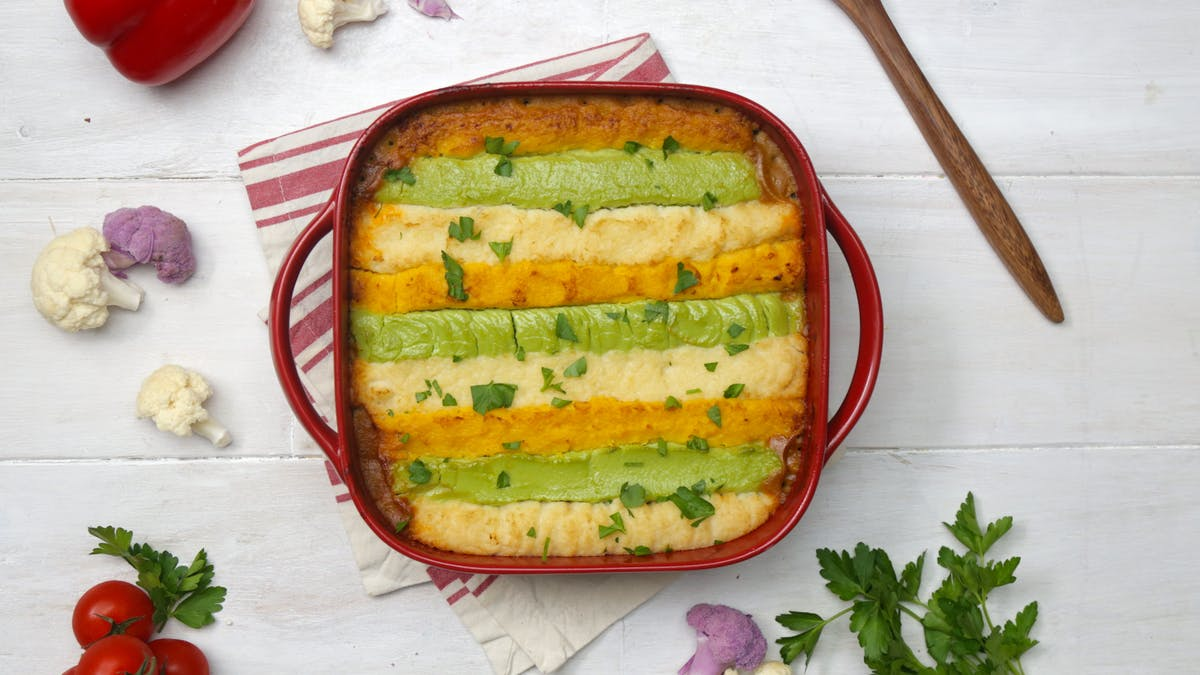 cauliflower-shepherds-pie_landscapeThumbnail_en.jpeg