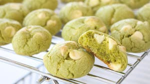 matcha-white-chocolate-chip-cookies_landscapeThumbnail_en-US.jpeg