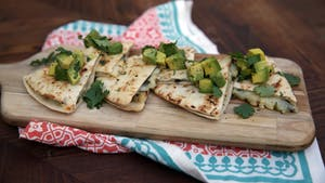 grilled-quesadillas-with-poblano-and-corn_landscapeThumbnail_en.jpeg