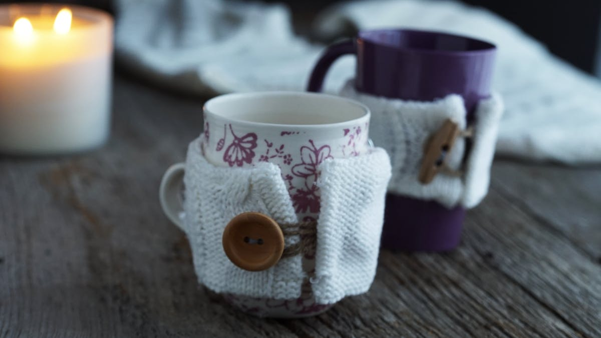 recycled-sweater-mugs_landscapeThumbnail_en.png
