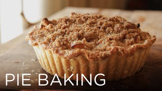 fundamentals-of-pie-baking thumbnail-titled 16x9-en-US