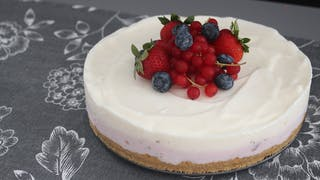 no-bake-frozen-yogurt-pie_landscapeThumbnail_en.png