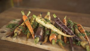 grilled-heirloom-carrots-with-herb-dressing_landscapeThumbnail_en-US.png