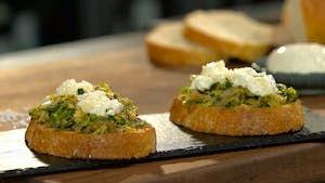 brussels-sprouts-and-burrata-toast_landscapeThumbnail_en-US.jpeg