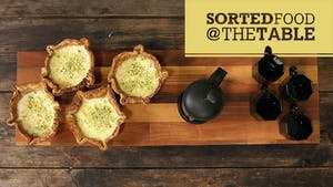 sorted-food-at-the-table_s2e13_egg-custard-tarts_landscapeThumbnailClean_en.jpeg