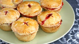 mini-strawberry-rhubarb-pies_landscapeThumbnail_en-US.png