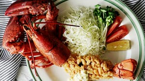 jumbo-fried-lobster_landscapeThumbnail_en.png
