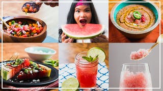 watermelon-5-ways_landscapeThumbnail_en.jpeg