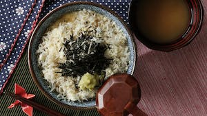 rice-with-toppings-and-flavorful-broth_landscapeThumbnail_en.png