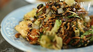 perennial-plate-in-the-kitchen_s1e3_how-to-make-bhel-puri_landscapeThumbnailClean_en.jpeg