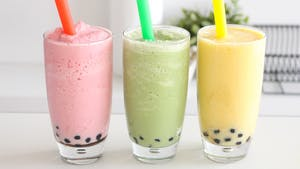 healthy-bubble-tea_landscapeThumbnail_en.png