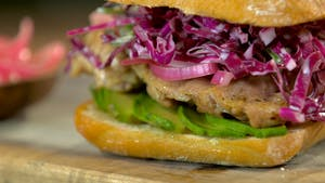 grilled-chicken-sandwich-with-spicy-slaw-and-pickled-onions_landscapeThumbnail_en-US.png