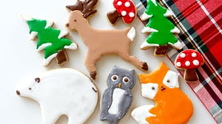 holiday-woodland-cookies_landscapeThumbnail_en.jpeg