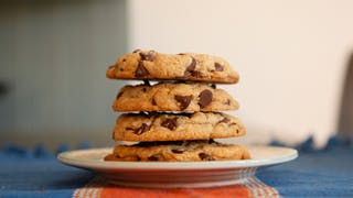 cornmeal-chocolate-chip-cookies-with-fennel-seeds_landscapeThumbnail_en-US.png