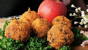 apple-curry-croquettes_landscapeThumbnail_en.png