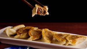 hungry-af_s4e38_cheeseburger-potstickers_landscapeThumbnail_en.png
