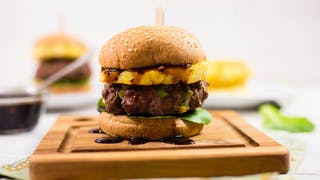 grilled-pineapple-teriyaki-burger_landscapeThumbnail_en-US.jpeg