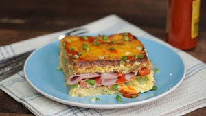 savory-stuffed-french-toast_landscapeThumbnail_en.png