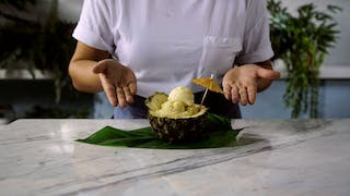 pineapple-ice-cream_landscapeThumbnail_en.jpeg