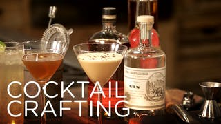 cocktail-crafting thumbnail-titled 16x9-en-US