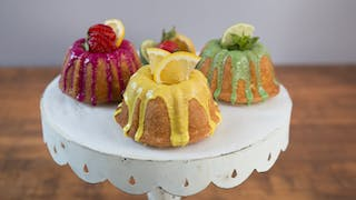 mini-lemonade-bundt-cakes_landscapeThumbnail_en-US.jpeg