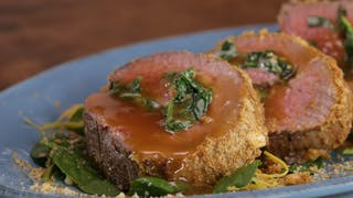 sunday-supper-caesar-crusted-roast_landscapeThumbnail_en.png