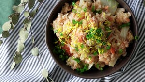 salmon-steamed-rice-with-miso_landscapeThumbnail_en.png