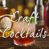 Craft Cocktails - Sn 1/Ep 5 avatar