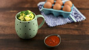 egg-in-a-mug-breakfast_landscapeThumbnail_en.jpeg