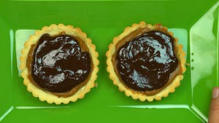 caramel-and-chocolate-ganache-tartlets_landscapeThumbnail_en-US.png