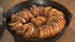 rosemary-and-garlic-sweet-potatoes_landscapeThumbnail_en-US.jpeg