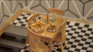 tiny-kitchen_s2e7_tiny-poutine_landscapeThumbnail_en-US.png