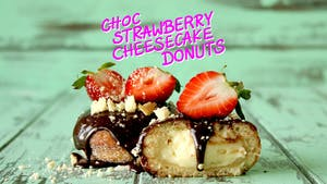 choc-strawberry-cheesecake-donuts_landscapeThumbnailClean_en.jpeg