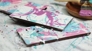 painted-chocolate-bars_landscapeThumbnail_en.jpeg