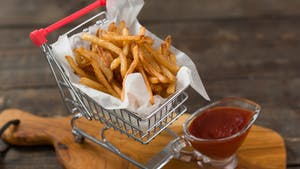 twice-fried-fries_landscapeThumbnail_en.jpeg