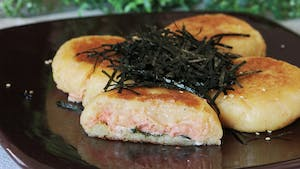 mentaiko-cheese-patties_landscapeThumbnail_en.png