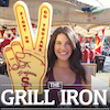 The Grill Iron - Sn 3/Ep 3 avatar