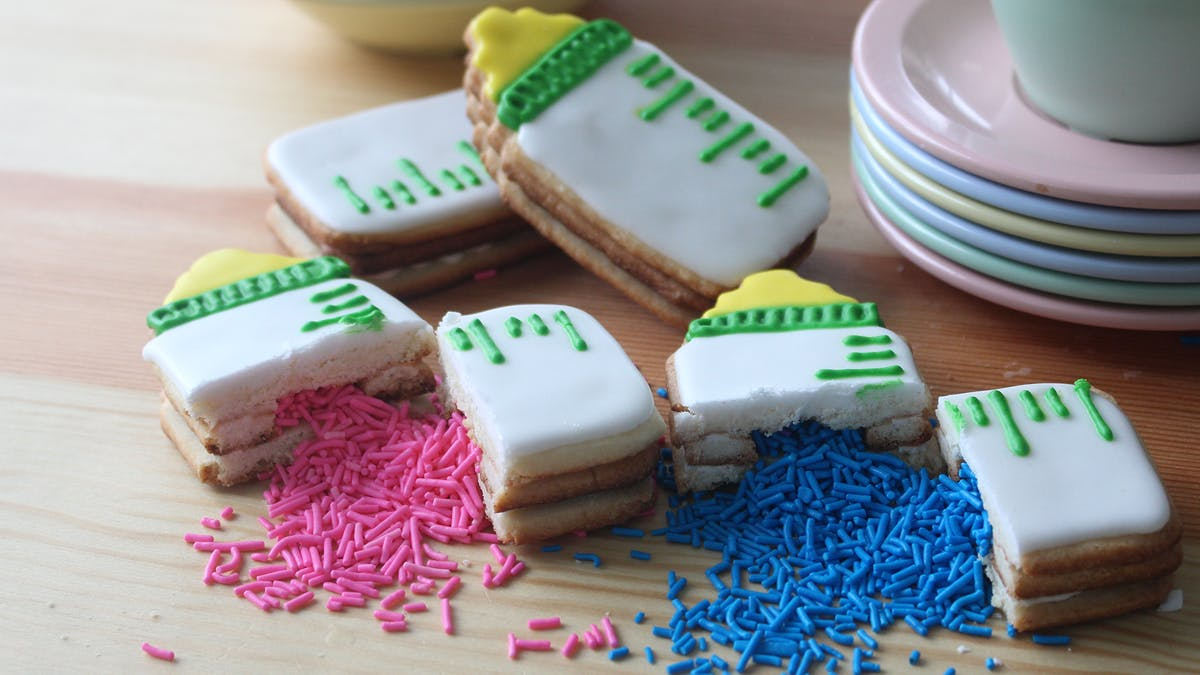 gender-reveal-cookies_landscapeThumbnail_en.png