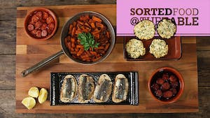 sorted-food-at-the-table_s1e19_spanish-tapas_landscapeThumbnailClean_en.jpeg
