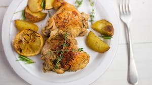 healthy-af_s3e129_one-pan-lemon-herb-chicken-potatoes_landscapeThumbnail_en.jpeg