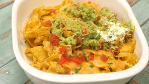 nachos-with-cheddar-and-guacamole_landscapeThumbnail_en-US.png