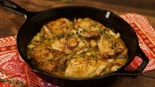 chicken-with-40-cloves-garlic_landscapeThumbnail_en.jpeg