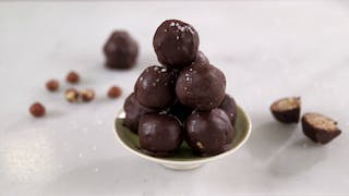 chocolate-covered-nut-truffles_landscapeThumbnail_en.png