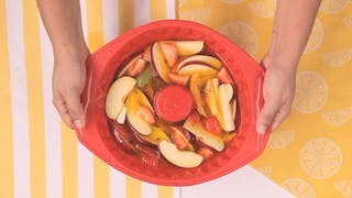 jello-fruit-salad_landscapeThumbnail_en-US.jpeg