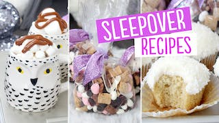 winter-wonderland-sleepover-recipes_landscapeThumbnail_en.png
