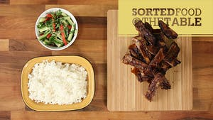 sorted-food-at-the-table_s1e27_ribs-and-coconut-rice_landscapeThumbnailClean_en.jpeg