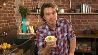 the-fastest-mac-and-cheese_landscapeThumbnail_en-US.png