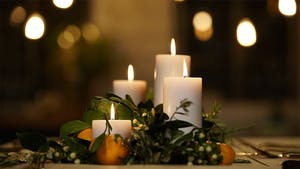 rustic-holiday-tablescape_landscapeThumbnail_en.jpeg